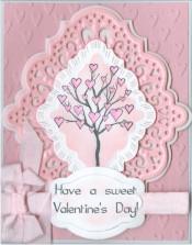 pinkhearttreevalentinerc.jpg