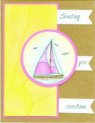 pinksailboatsunshinejr160.jpg