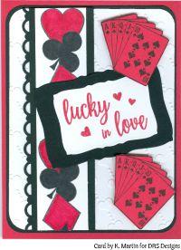 playingcardsluckylovekm21.jpg