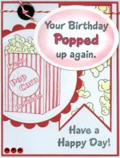 poppedcornbdaycardsl.jpg