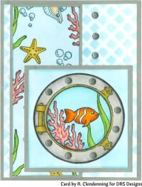 portholefishesscenerc20.jpg