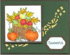 pumpkinbasketthankfuljr15.jpg