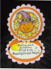 pumpkinhalloweenfliprc15.jpg