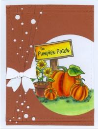 pumpkinpatchjw17.jpg
