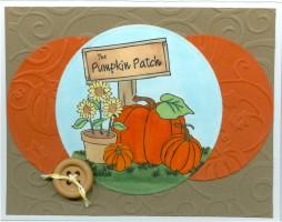 pumpkinpatchsl17.jpg
