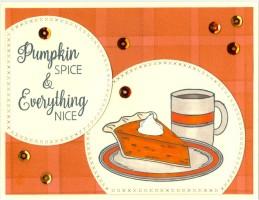 pumpkinpieandspicesl18.jpg