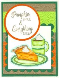 pumpkinpiespicekm18.jpg