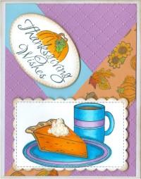 pumpkinpiewishesrc18.jpg