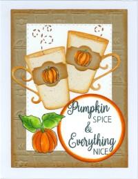 pumpkinspicecupsjw17.jpg