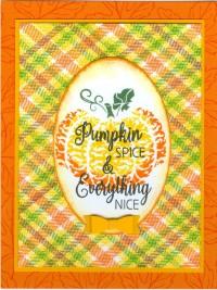 pumpkinspiceplaidsw17.jpg
