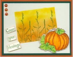 pumpkinwheatblessingskm16.jpg