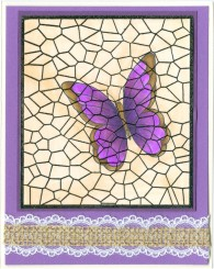 purplebutterflyglassjr16.jpg