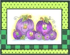 purplepumpkincardjr15.jpg
