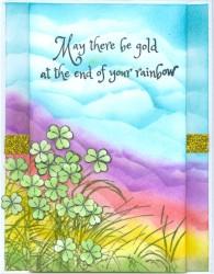 rainbowgoldclovernw.7700.jpg
