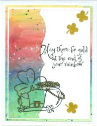 rainbowgoldirishgearjw16.jpg