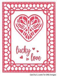 redheartluckylovesl21.jpg