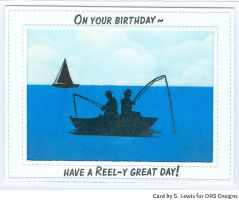 reelygreatfishingboatbdaysl21.jpg