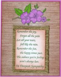 remembersympathyflowersw17.jpg