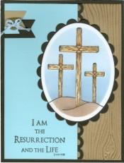 resurrectioncrosscardje.jpg
