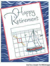 retirecalendarboatls21.jpg