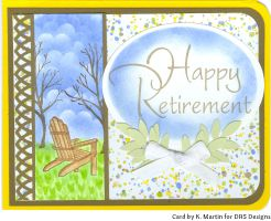 retirementchairtreekm21.jpg