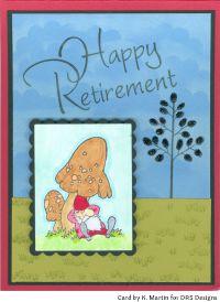 retirementgnomekm20.jpg