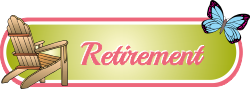 retirementshop.png