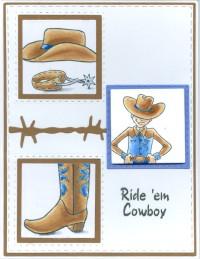rideemcowboyblocksjw18.jpg