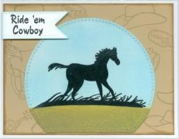 rideemcowboyhorsesl18.jpg