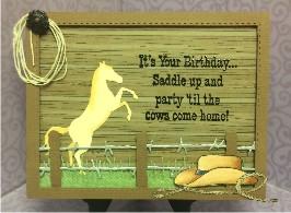 saddleupcowboygarbrc16.jpg