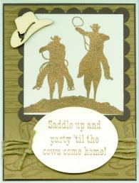 saddleupcowboyskm16.jpg