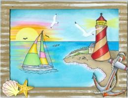 sailboatanchorlightrc17.jpg