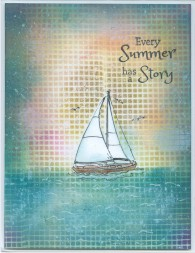 sailboatstorygridnw16.jpg