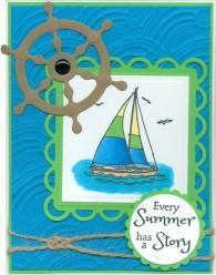 sailboatsummerstorysl16.jpg