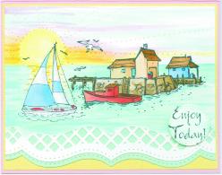 sailboatwharfenjoyrc16.jpg