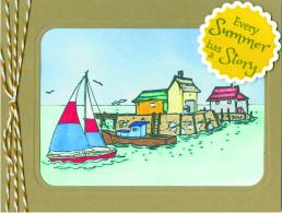 sailboatwharfsummersl16.jpg