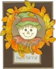 scarecrowfallleafjr15.jpg