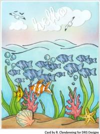 schoolfishseascenerc20.jpg