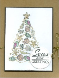 seashellxmastreenw18.jpg