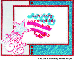 shootingstarheartsparkle4thrc20.jpg