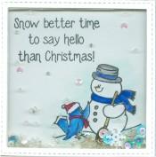 snowbettershakerjr16.jpg