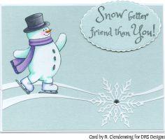 snowbetterskatingsnowmanrc21.jpg
