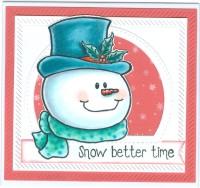 snowbettersnowmanjw16.jpg
