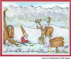 snowgnomereindeerscenerc20.jpg
