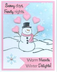 snowmanheartjugglersl17.jpg