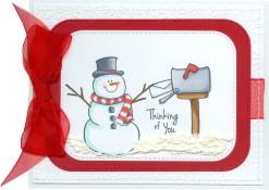 snowmanmailboxthinkingrc15.jpg
