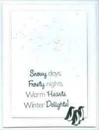 snowydayspenguinsnw17.jpg