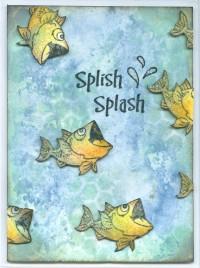 splashbigmouthfishnw18.jpg