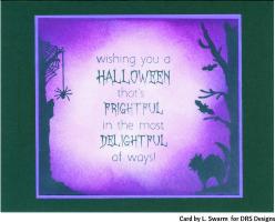 spookysplittreehalloweenls20.jpg