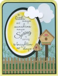 springbirdhousefencekm16.jpg
